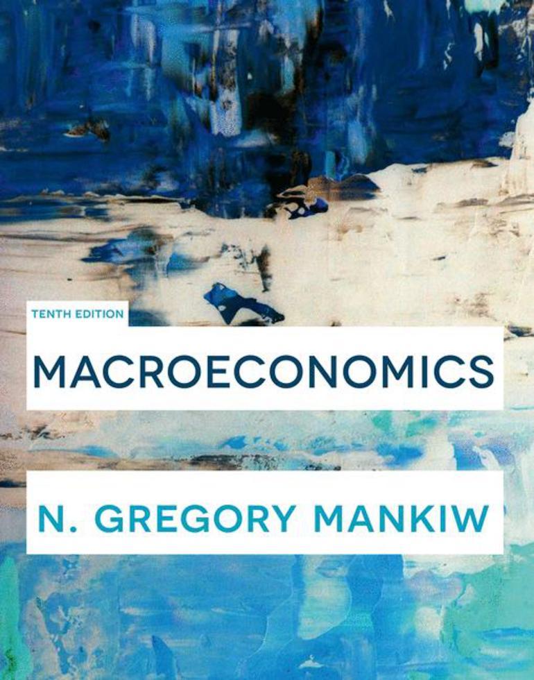 Principles Of Economics Mankiw Bahasa Indonesia Pdf