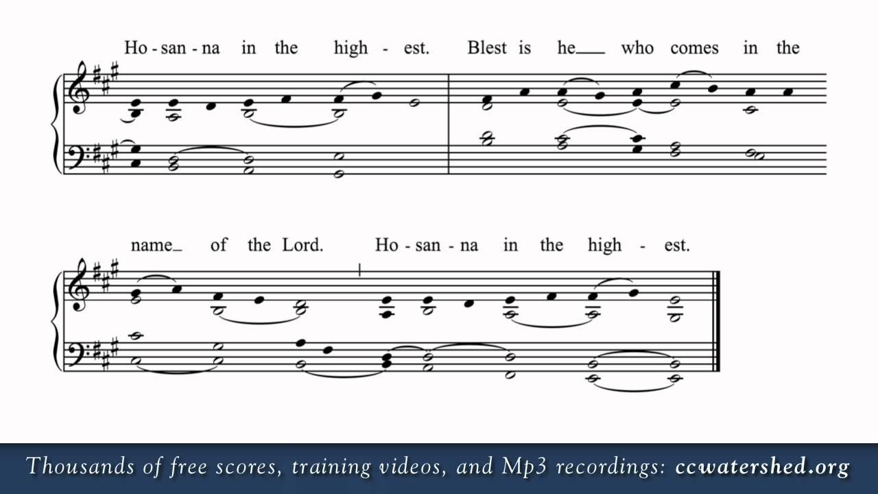 Roman Missal Pdf