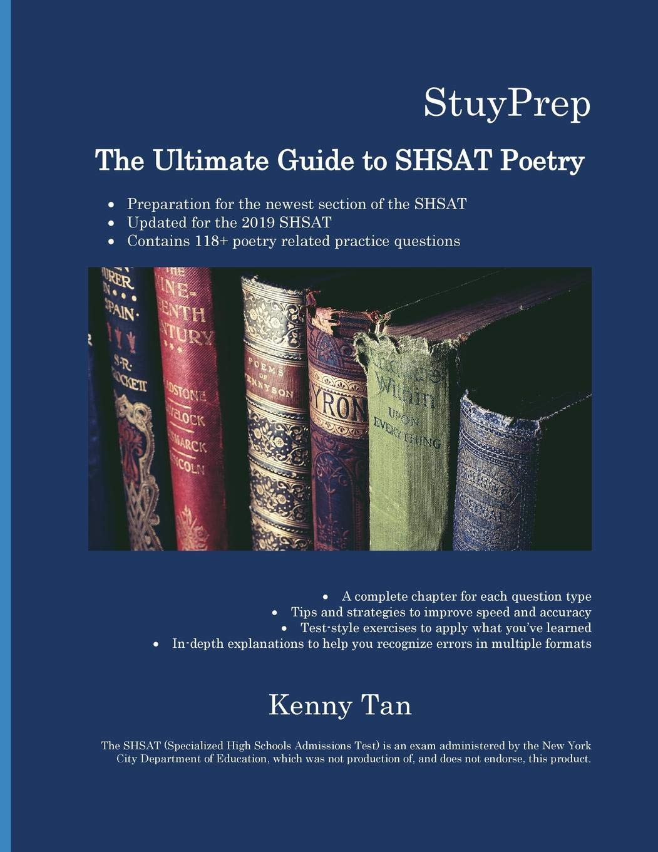 Shsat Practice Test Pdf 2014