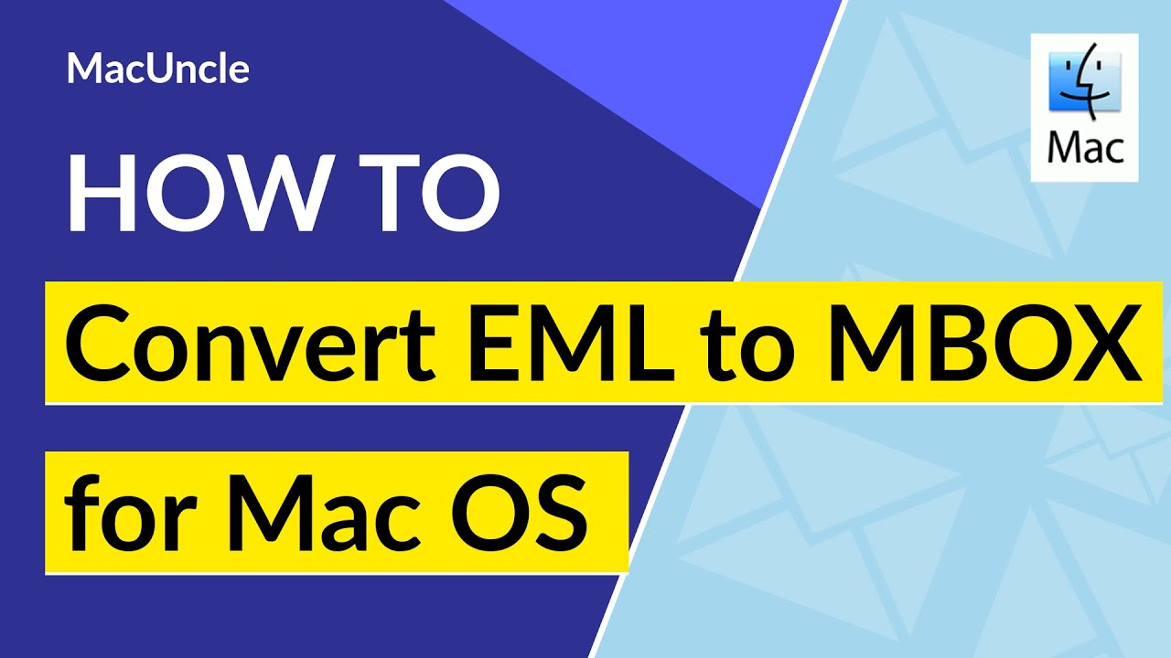 Convert Eml To Pdf Mac