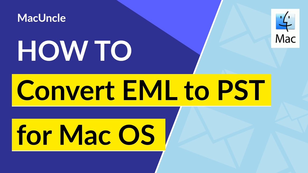 Convert Eml To Pdf Powershell