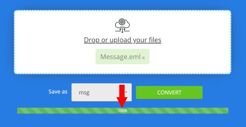 Convert Eml To Pdf Python