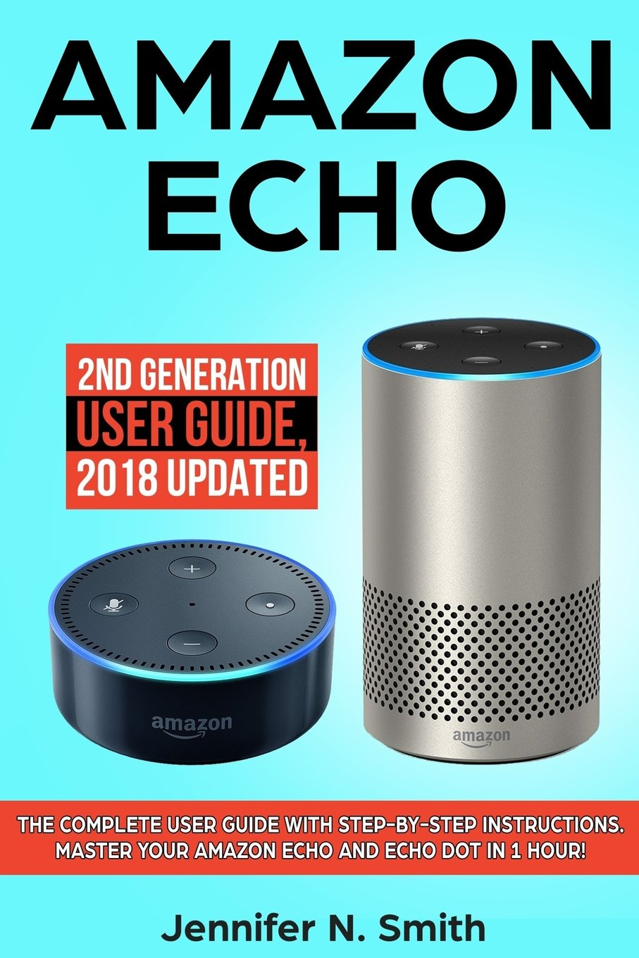 Echo Dot Manual Pdf Free Download