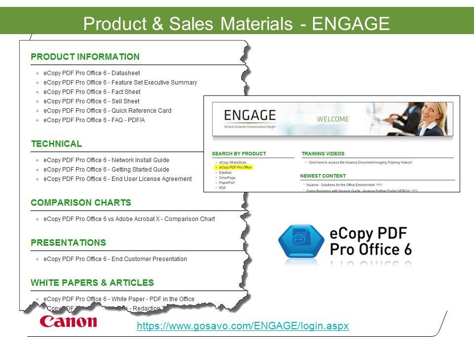 Ecopy Pdf Pro Download