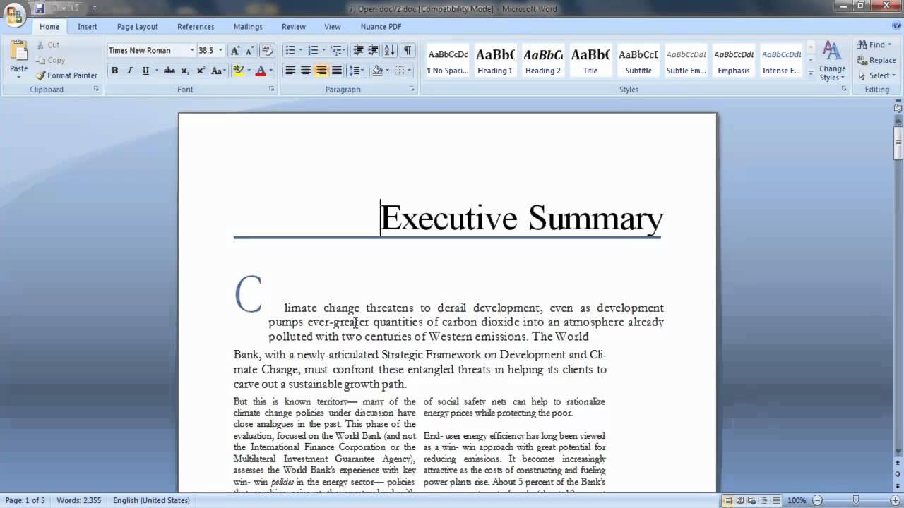 Ecopy Pdf Pro Office 6.2