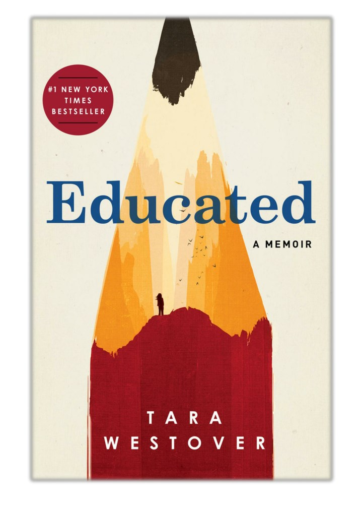 Educated Tara Westover Pdf