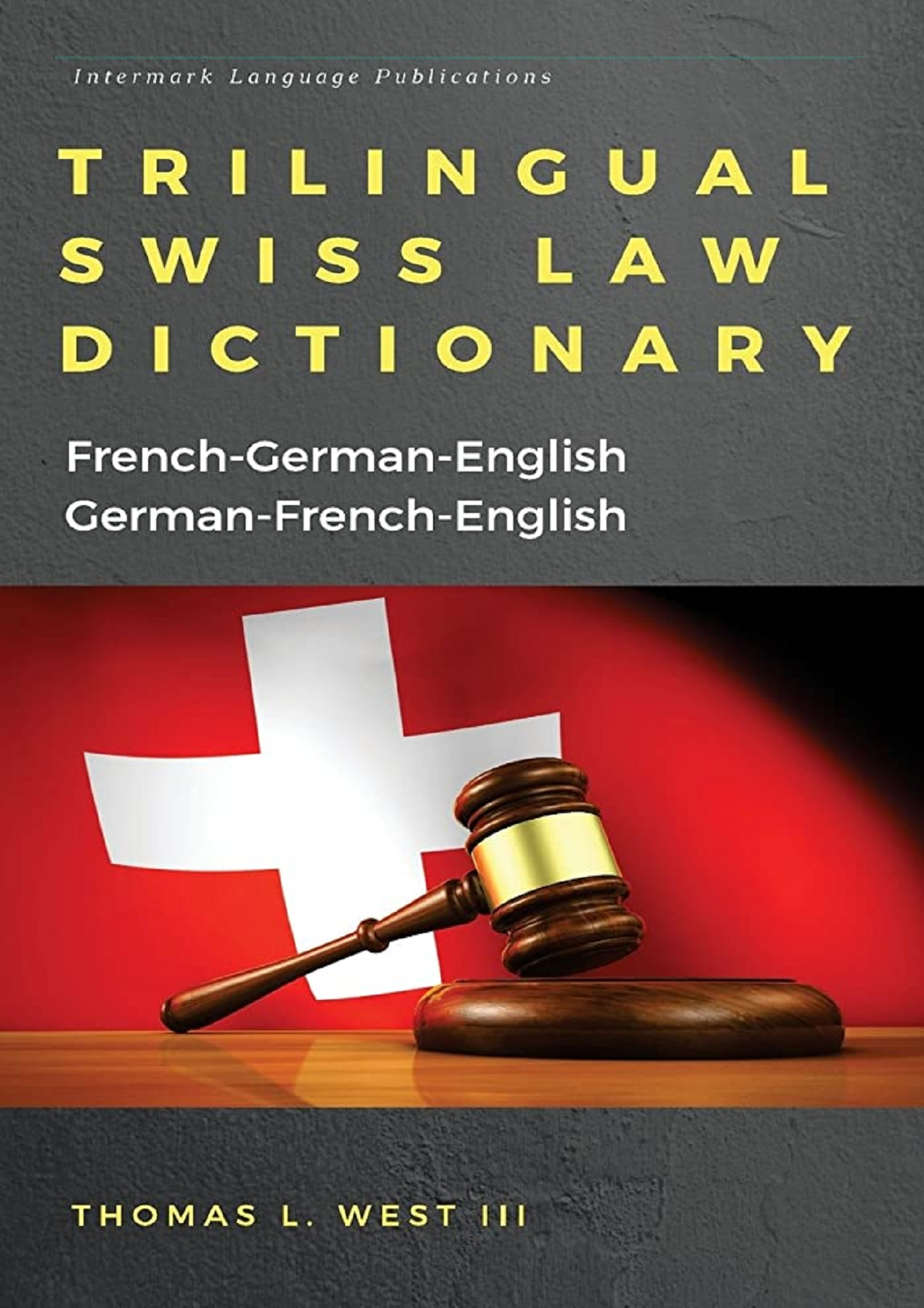 French Dictionary Pdf Download