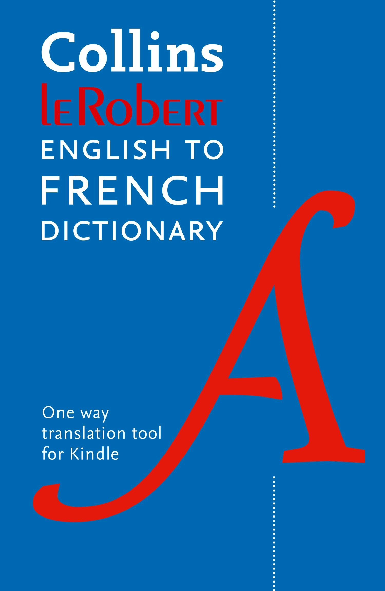 French To English Dictionary Pdf