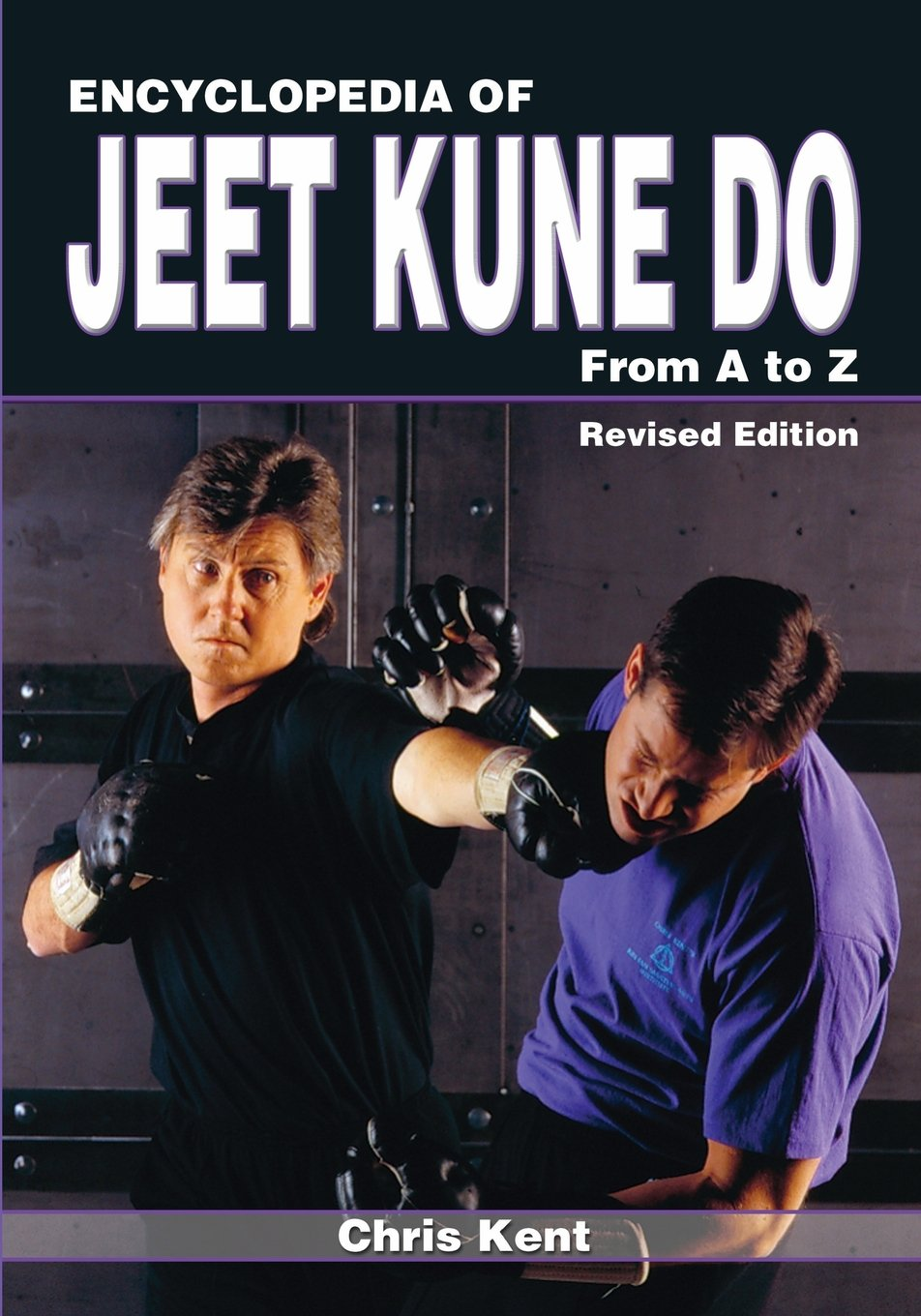 Tao Of Jeet Kune Do Pdf Download English