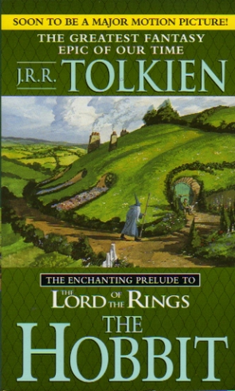 The Hobbit Book Pdf Google Drive