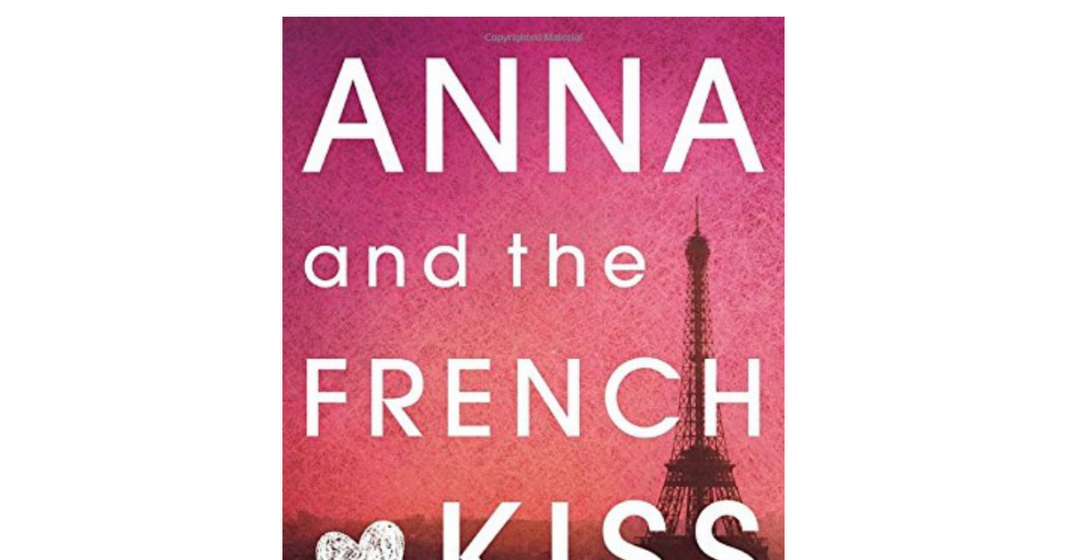 Anna And The French Kiss Pdf Google Drive