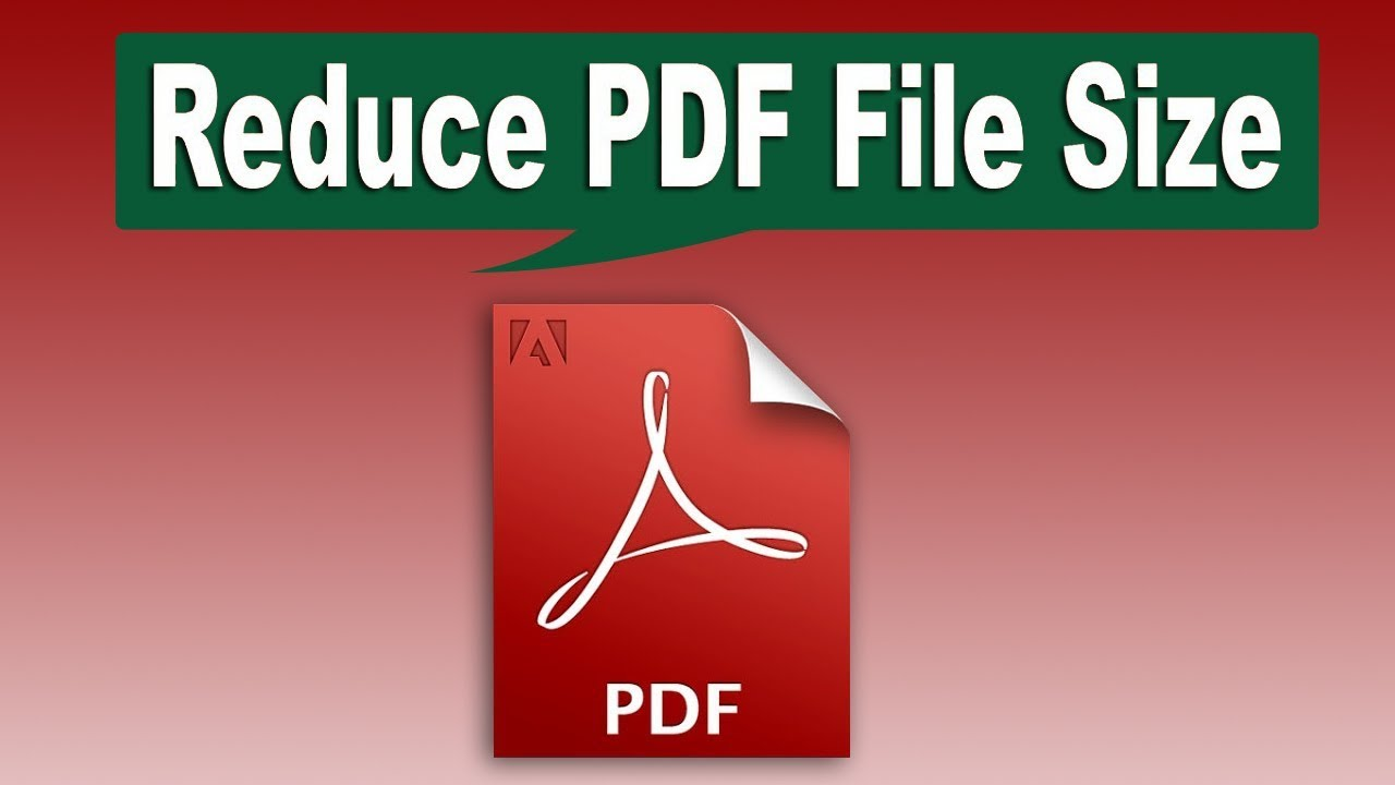 Compress Pdf To 100kb Download