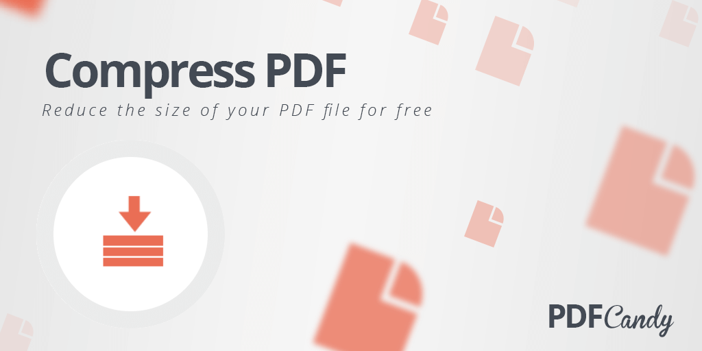 Compress Pdf To 100kb Online Gratis