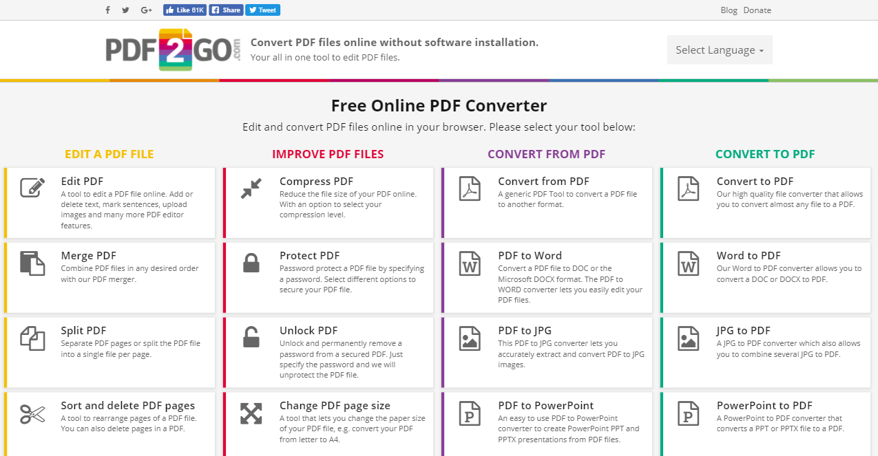 Compress Pdf To 100kb Online