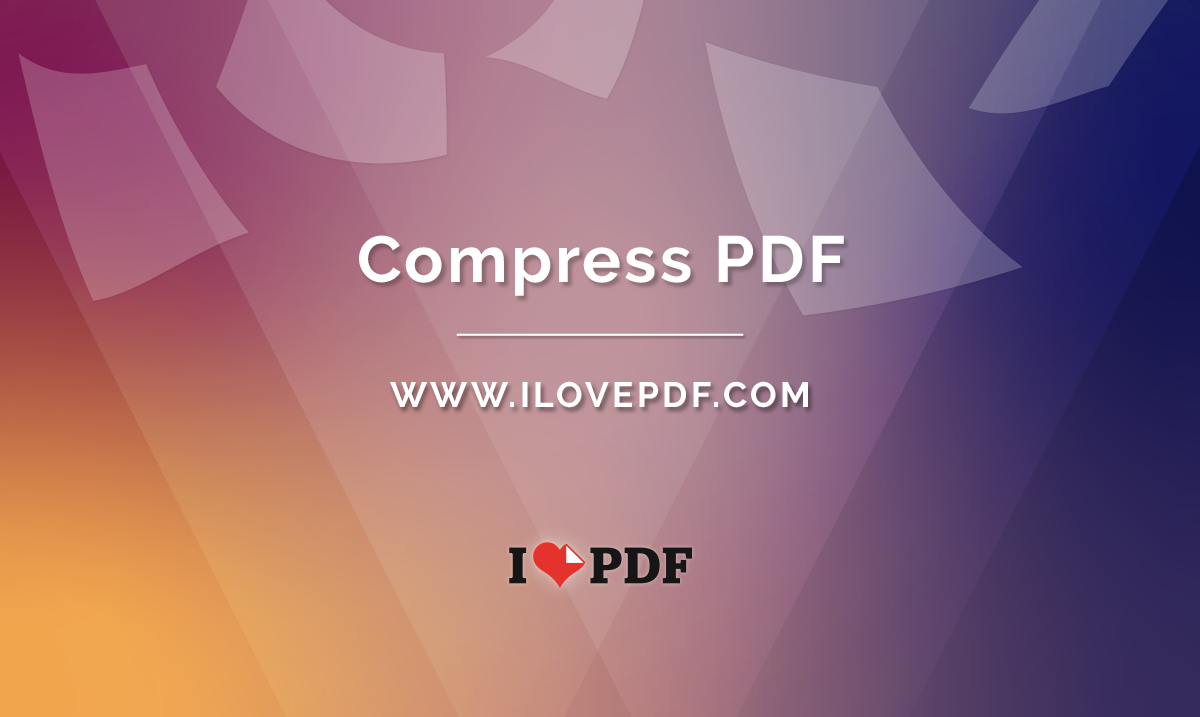 Compress Pdf To 100kb Without Losing Quality