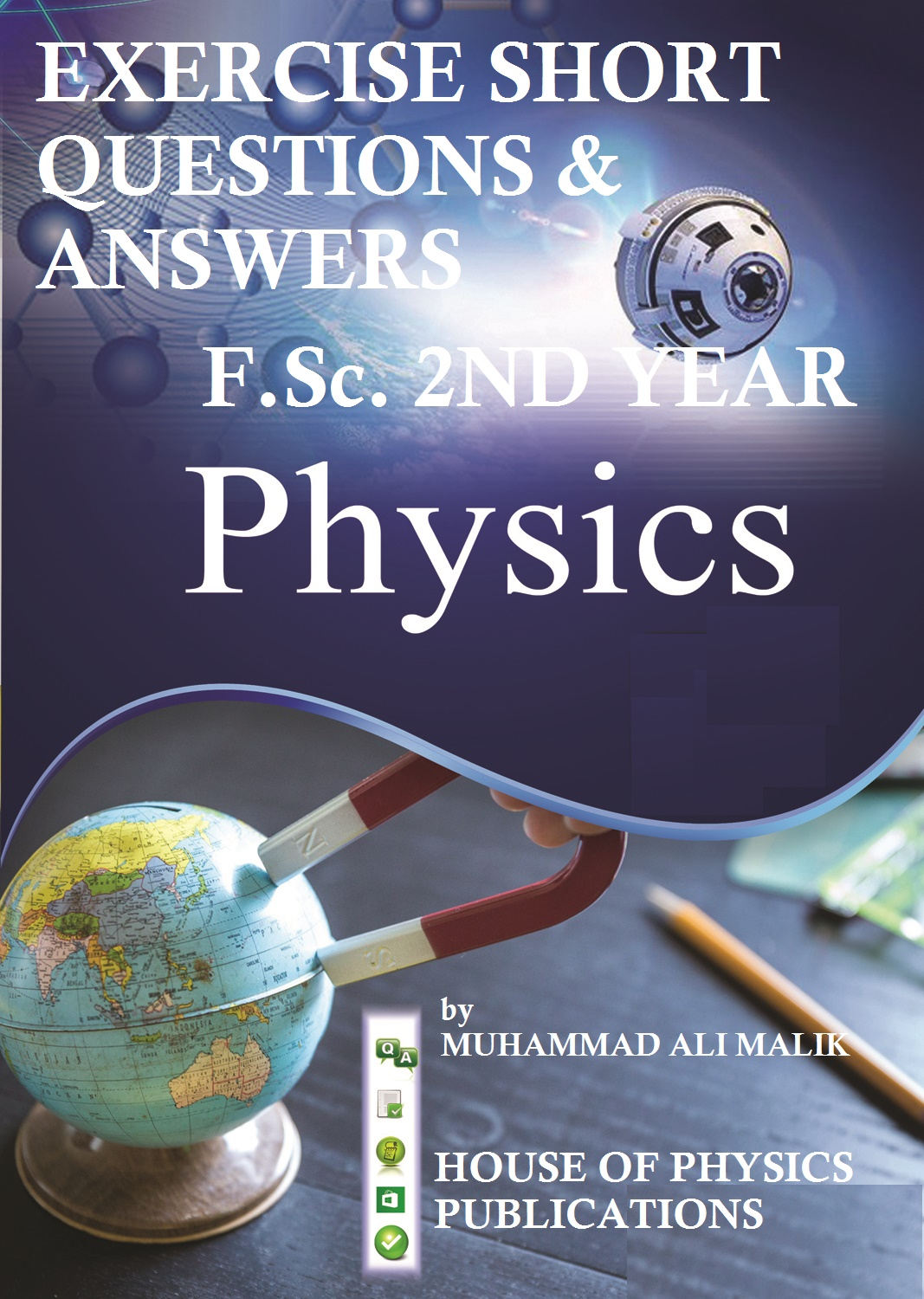 Conceptual Physics Textbook Pdf