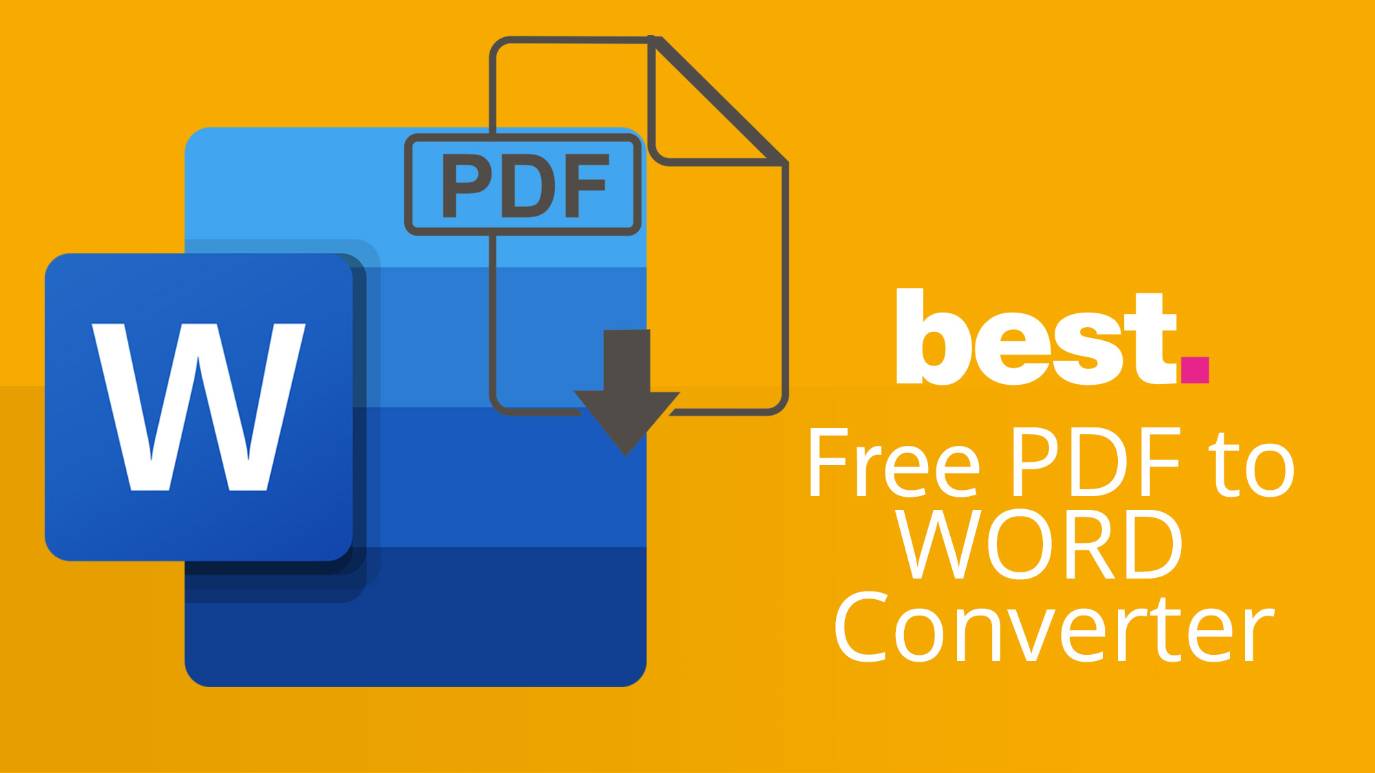 Convert Pdf To Text File Free Online