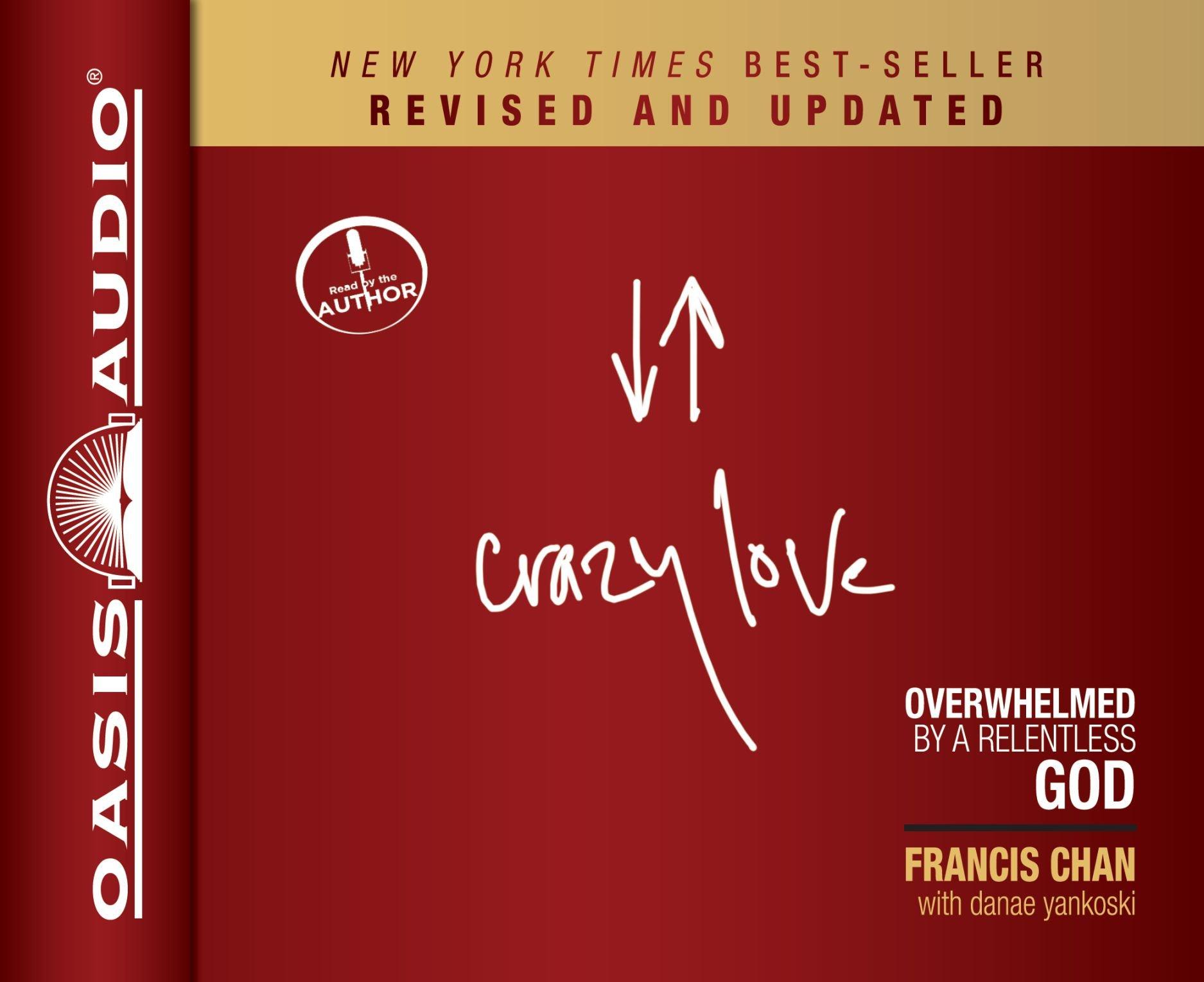 Crazy Love Francis Chan Pdf Free