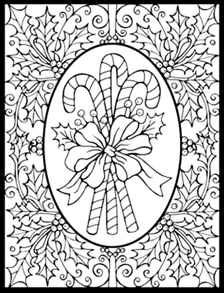 Serendipity November 2015 Christmas Coloring Pages Adults Christmas Coloring Pages Adults