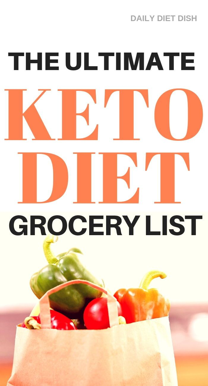 Keto Diet For Beginners Pdf Free