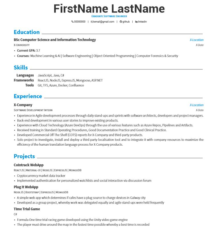 Language Files 12th Edition Pdf Reddit