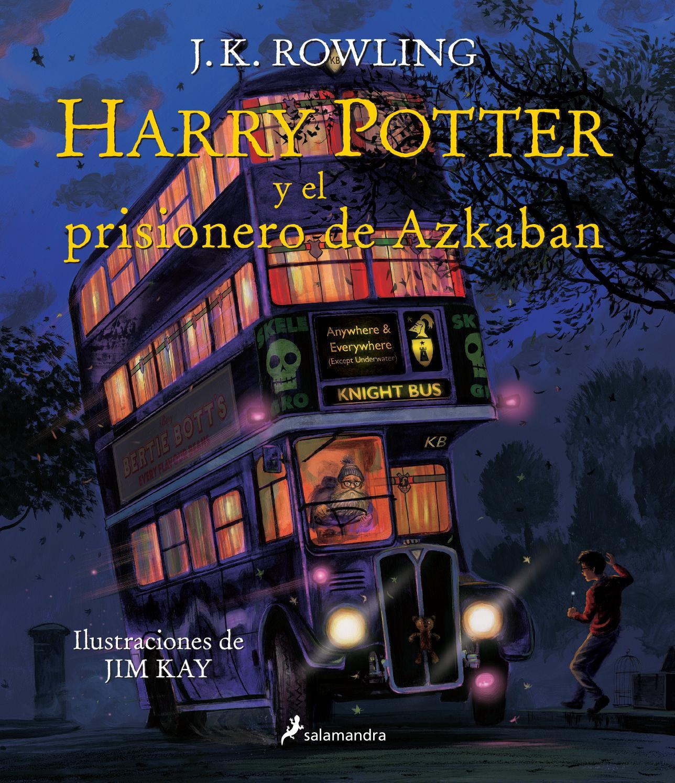 Libro Harry Potter Y La Piedra Filosofal Pdf