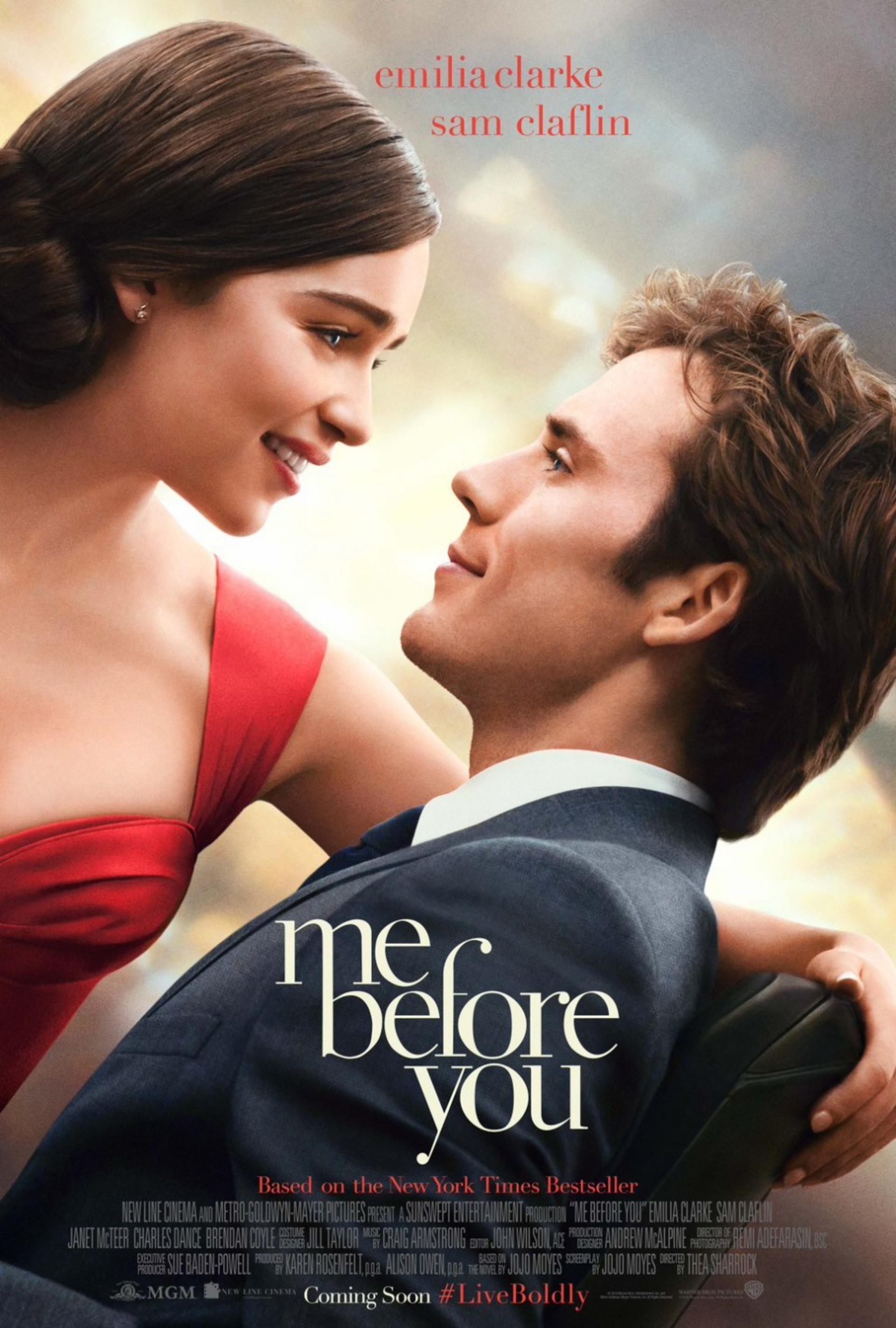 Me Before You Pdf