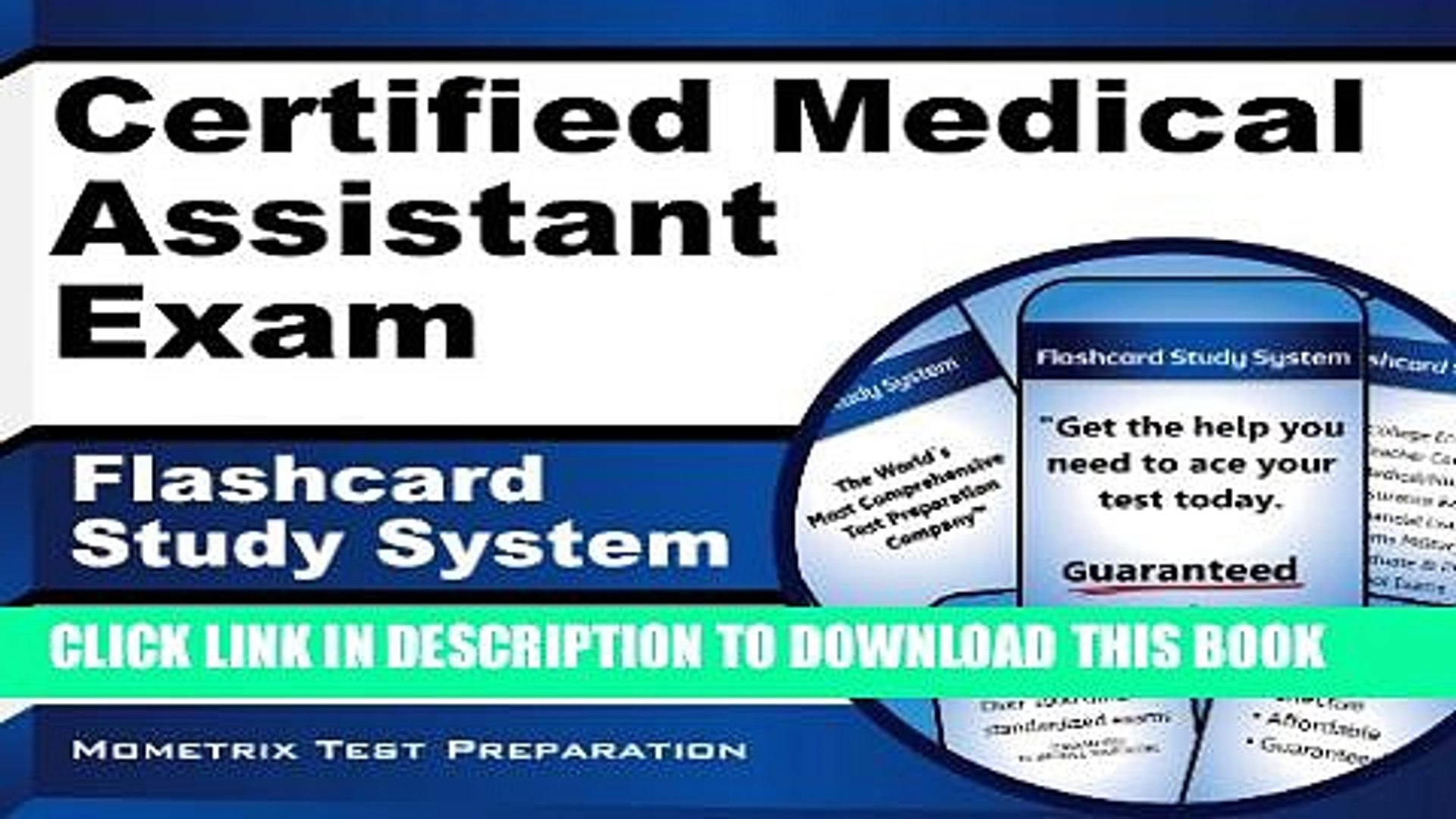 Medical Assistant Practice Test Pdf