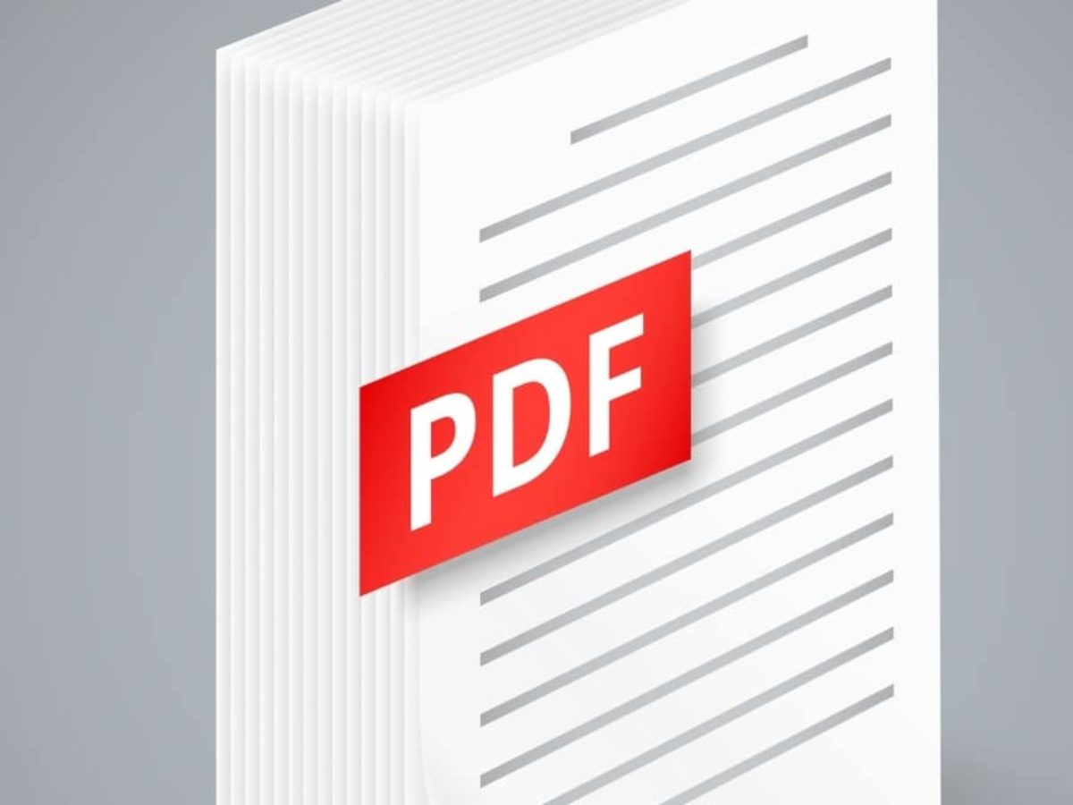 Microsoft Pdf Reader Free Download For Windows 8