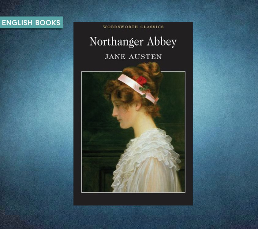 Northanger Abbey Pdf Download