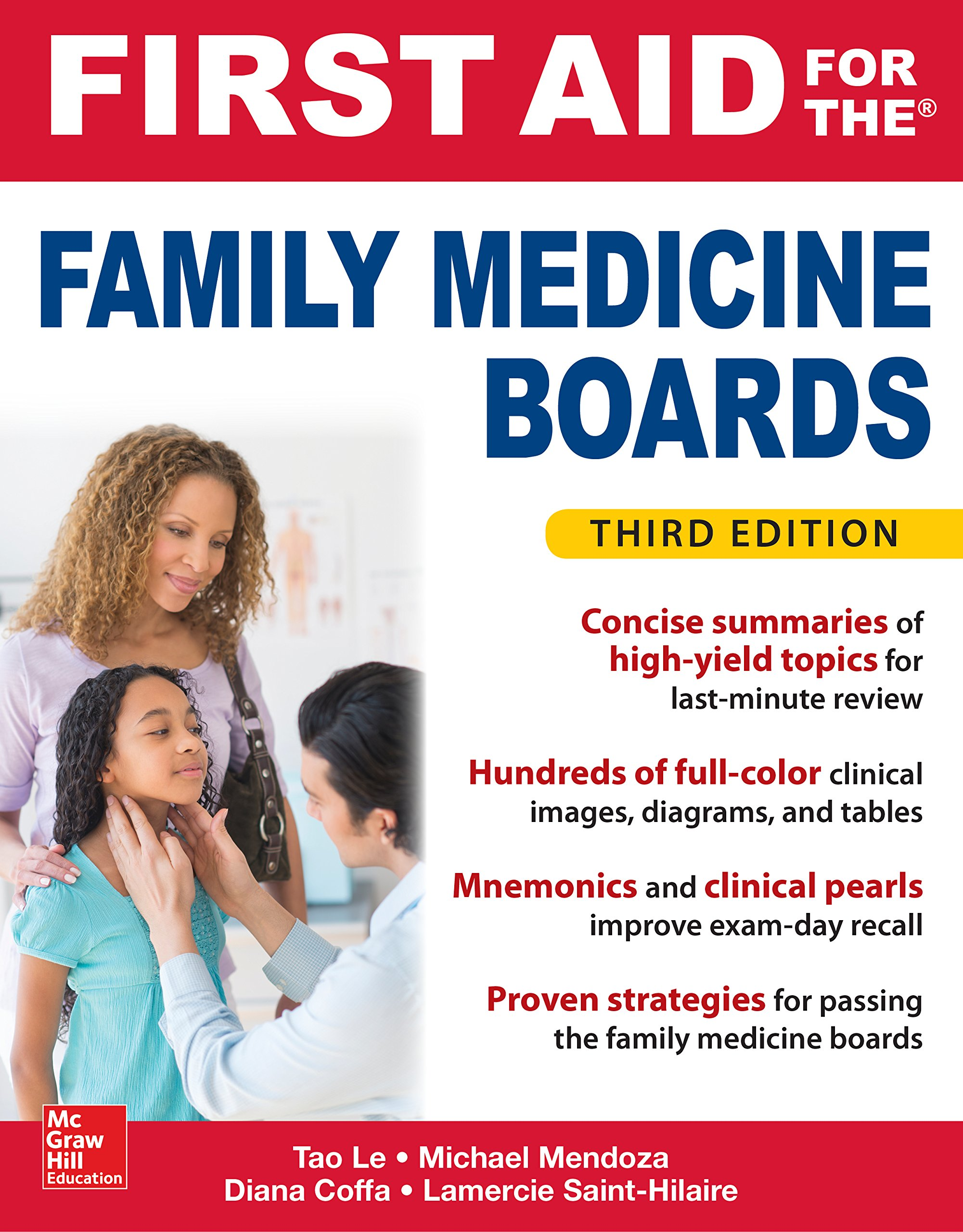 Pocket Family Medicine Pdf