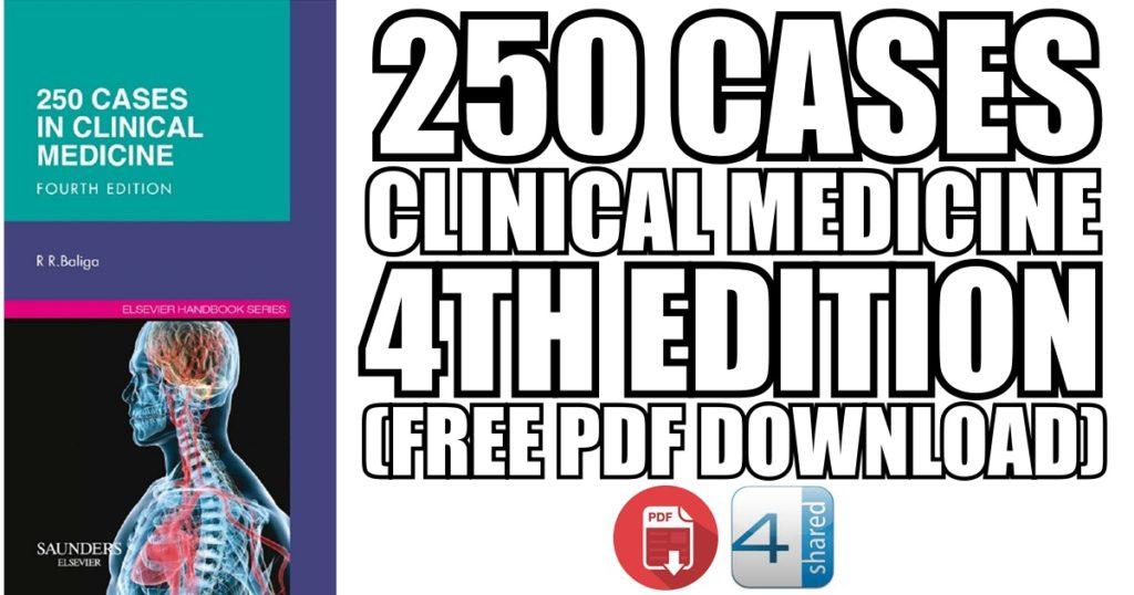 Pocket Medicine Pdf Free Download