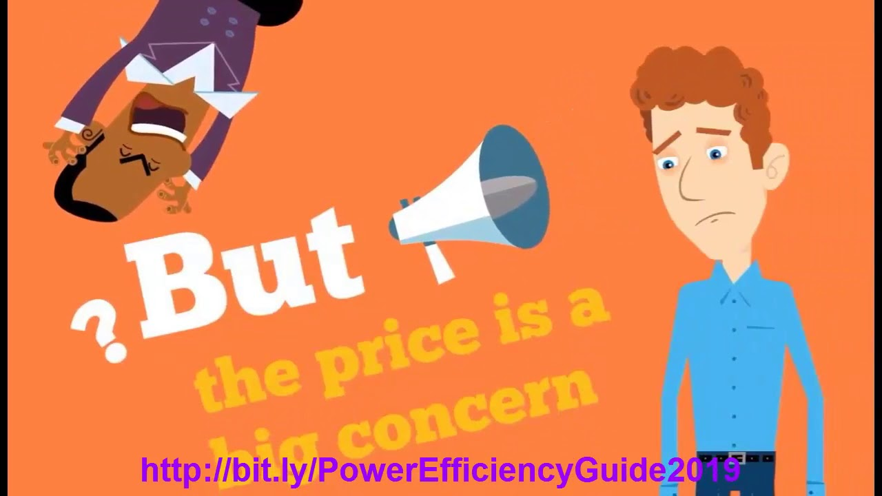 Power Efficiency Guide Pdf Free Download