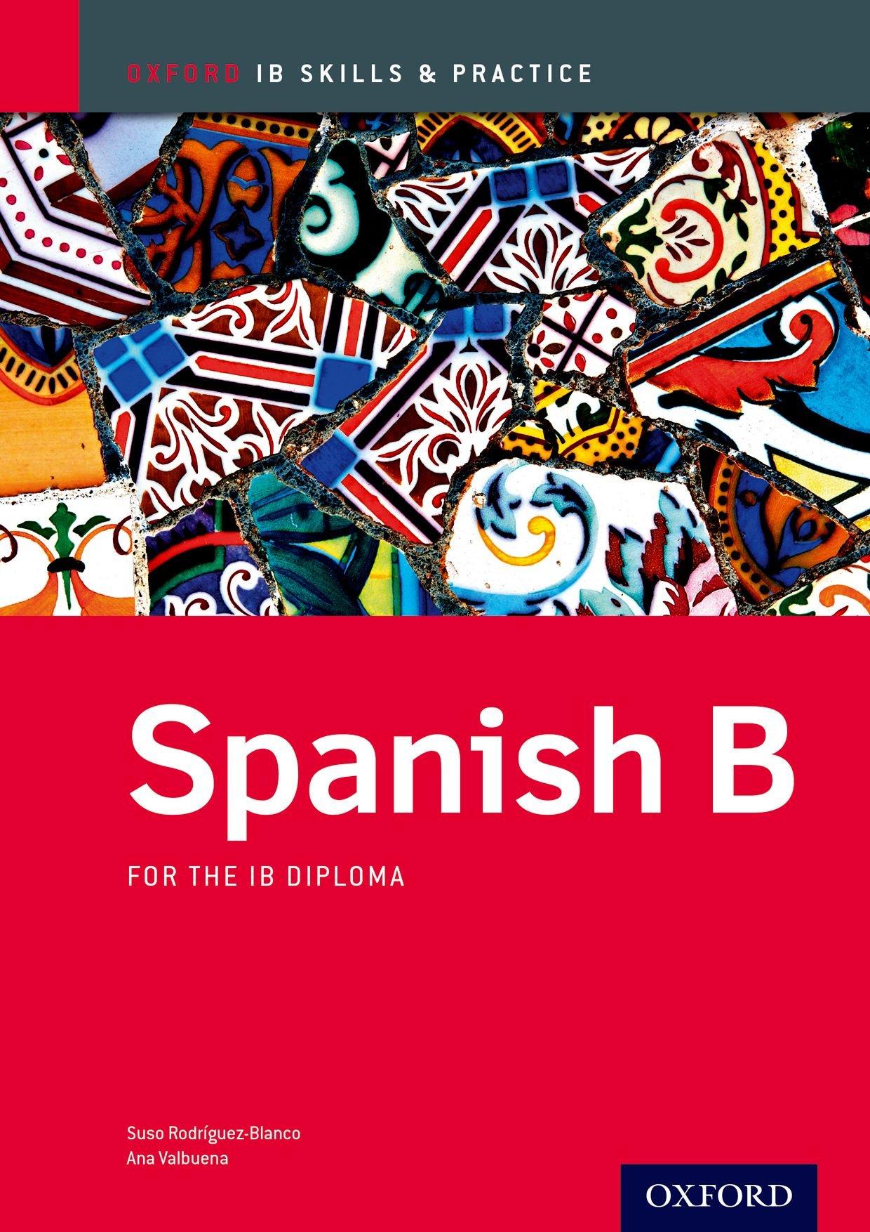 Spanish 1 Textbook Pdf