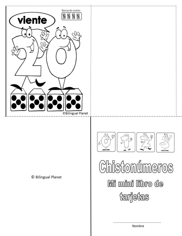 Spanish Grammar Worksheets Pdf