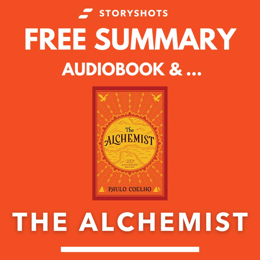 The Alchemist Free Pdf Reddit