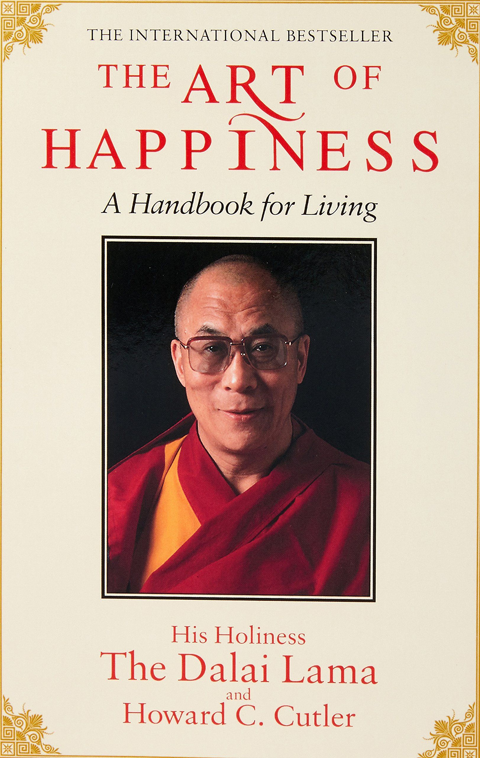 The Art Of Happiness Pdf Free Download