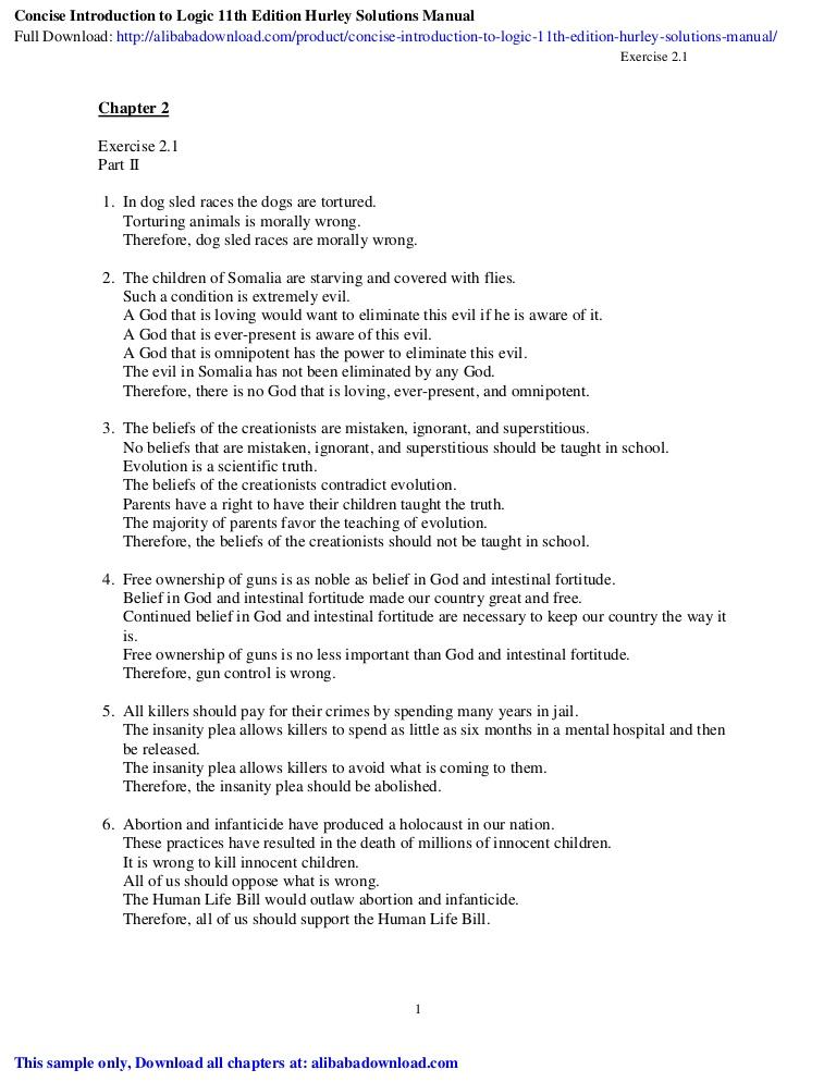 The Language Of Medicine 11th Edition Pdf Free Download