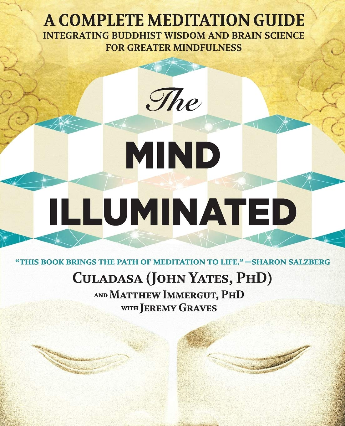 The Mind Illuminated Pdf Reddit