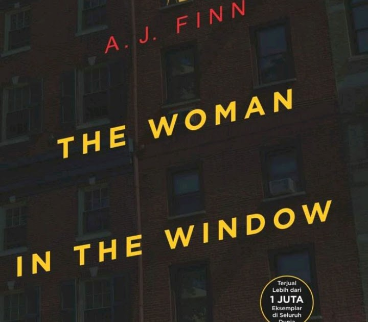 The Woman In The Window Pdf Indonesia