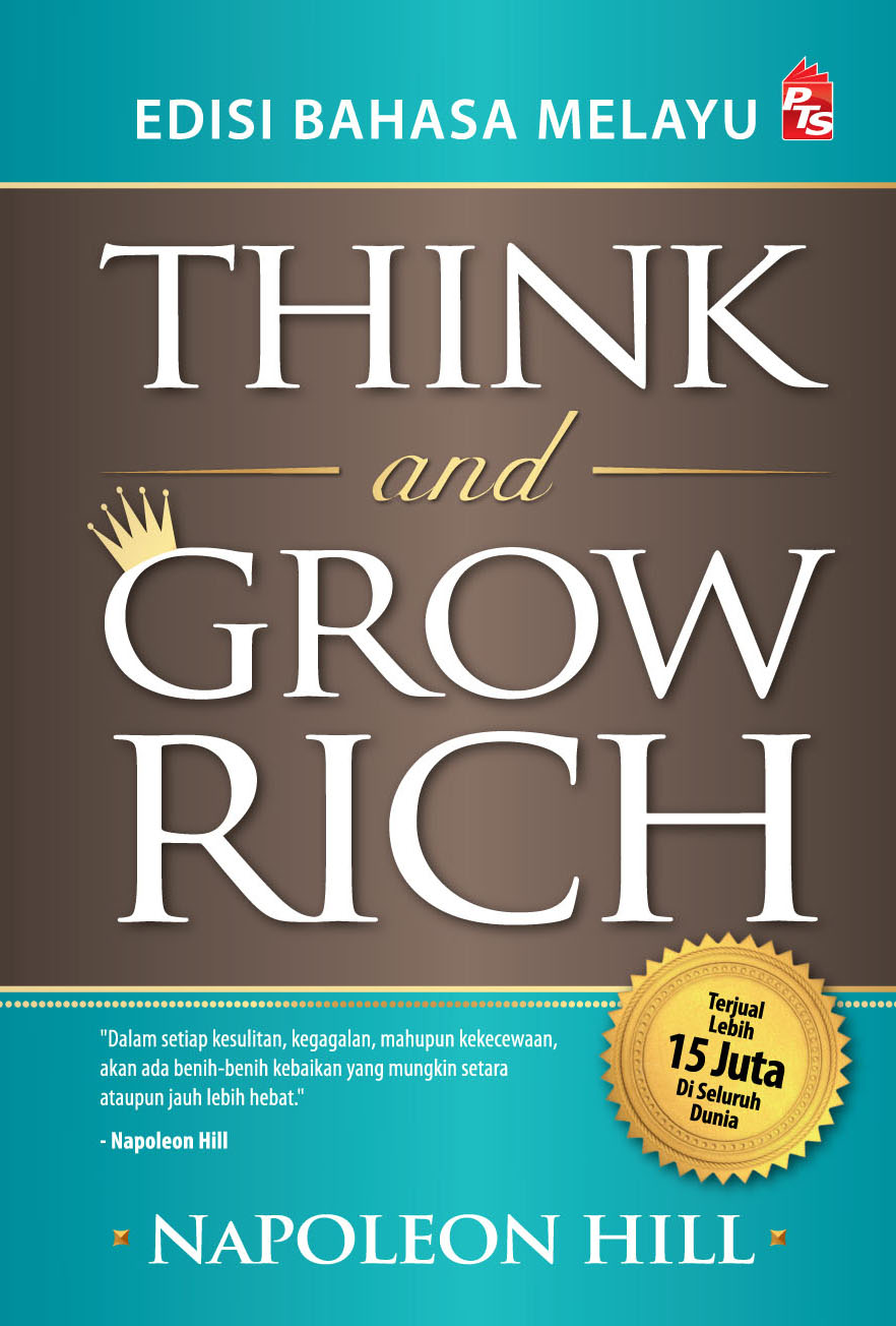 Think And Grow Rich Pdf In English Free