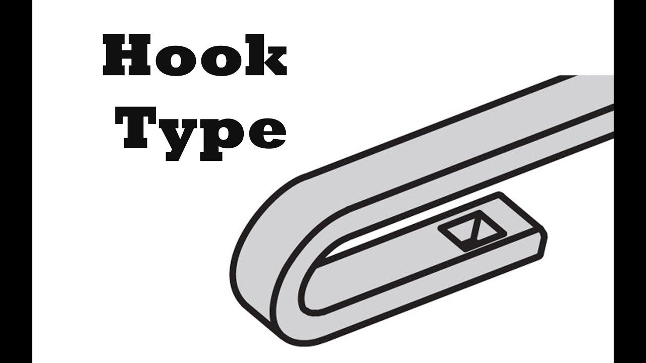 Toyota Wiper Blade Size Chart Pdf