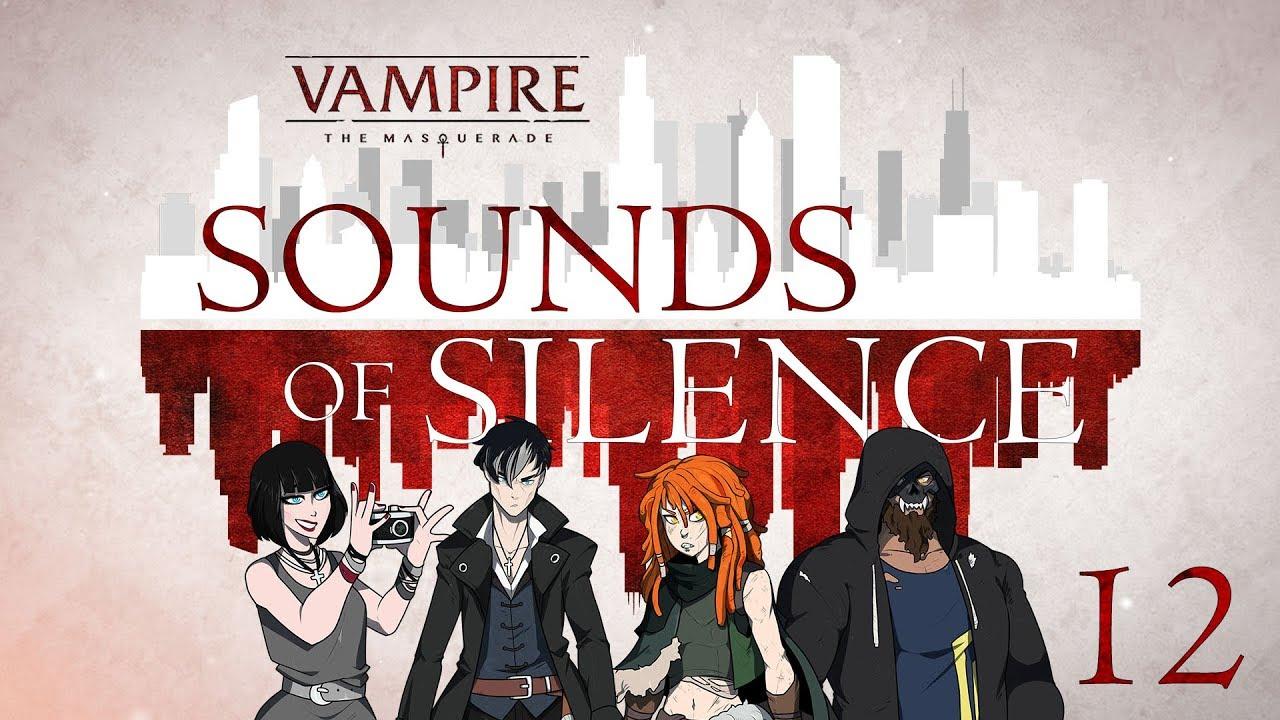 Vampire The Masquerade 5th Edition Pdf Download