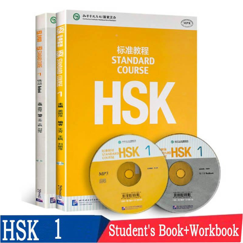 Descubre 1 Textbook Pdf Free