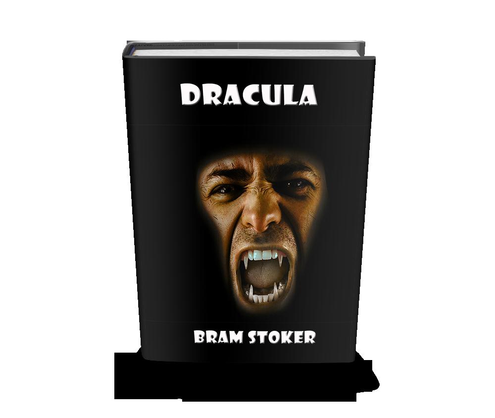 Dracula De Bram Stoker Libro Pdf