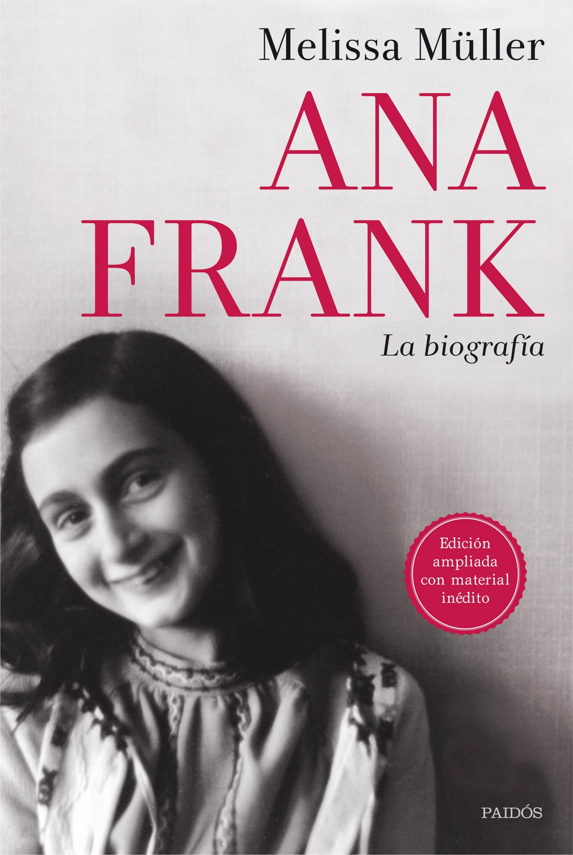 El Diario De Ana Frank Para Niños Pdf