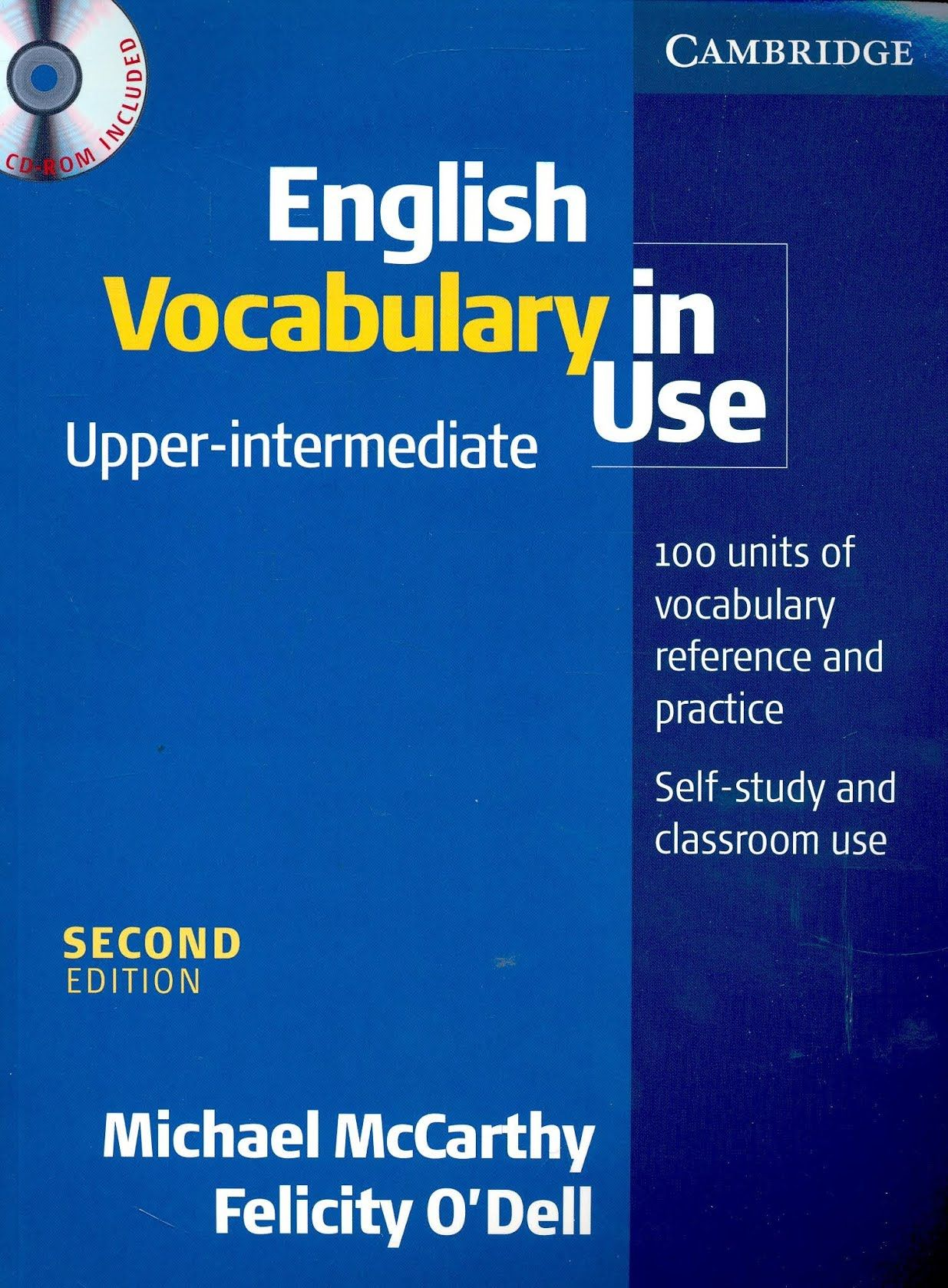 English Grammar In Use Pdf Download