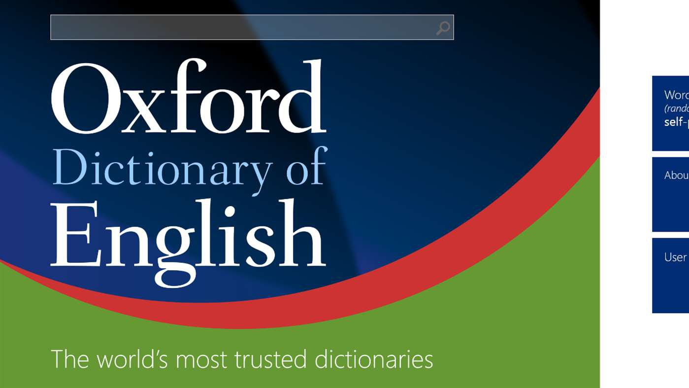 English To German Dictionary Pdf Free Download
