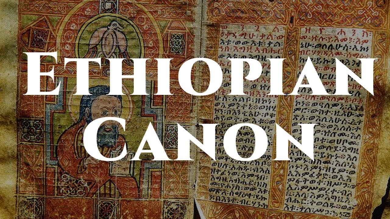 Ethiopian Bible Pdf Download