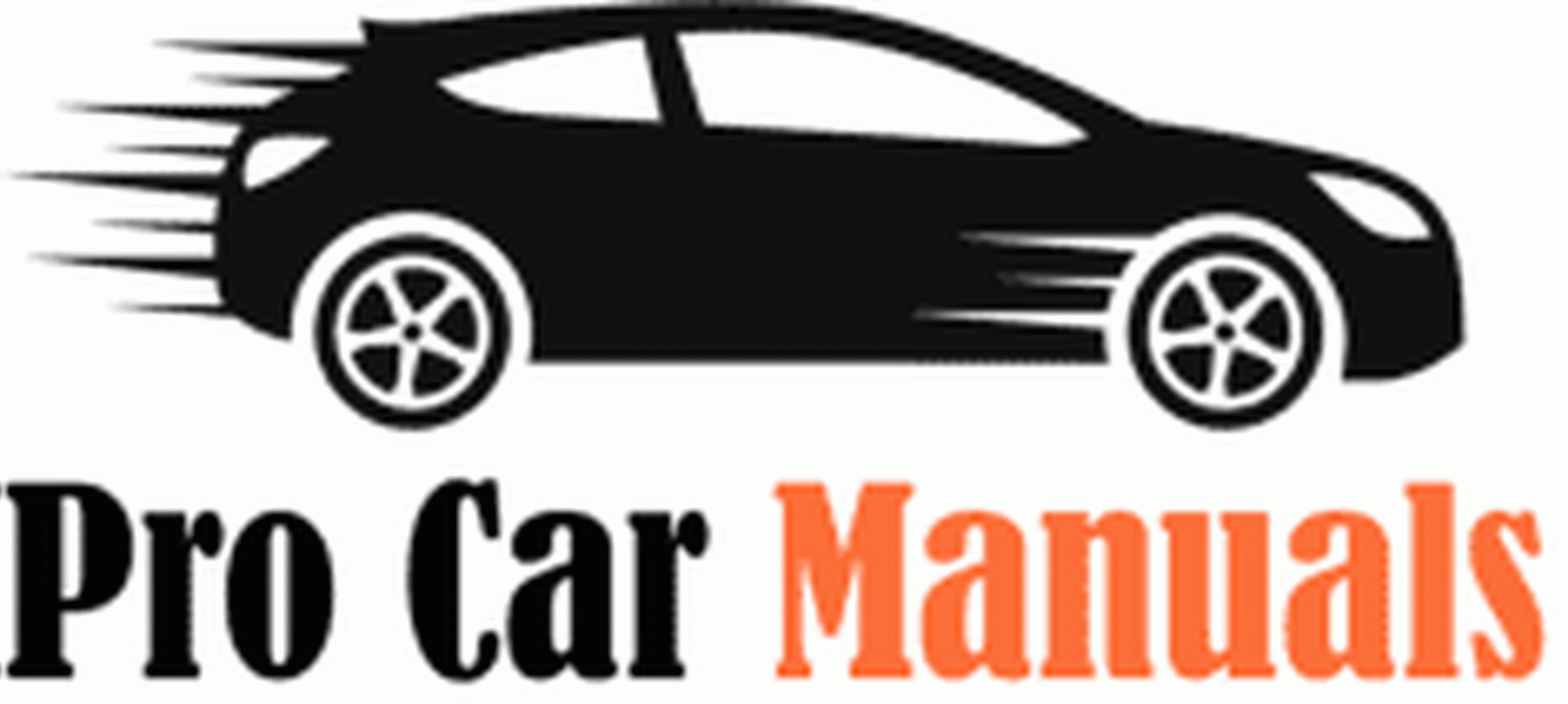 Free Car Repair Manuals Pdf Download